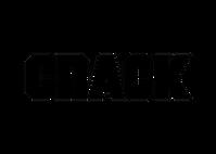 Crack-Magazine-logo-black.png