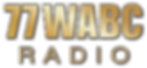 77_WABC_word_logo_2011_gold.png