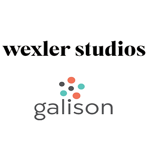 wex + galison.png