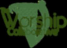 TWC Badge Logo.png