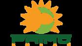 new_patmo_solar_logo.png