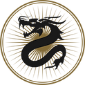 dragon neew.png