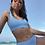 high cut sustainable bikini bottom