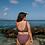 Sustainable & affordable swimwear