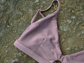 Is Swimwear Fabric Important?