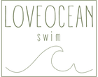 loveocean_logo_name-3-green-4.png