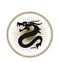 dragon%20logo%20_edited.png