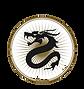 dragon%20logo%20_edited.png