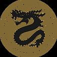 dragon neew (1).png
