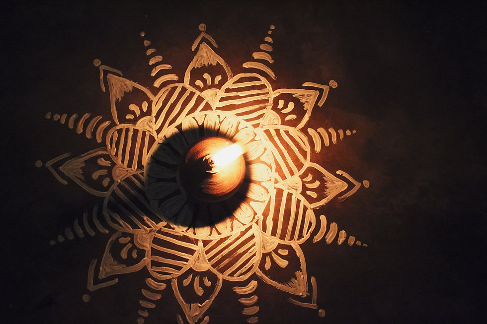 mandala-with-candle.jpg