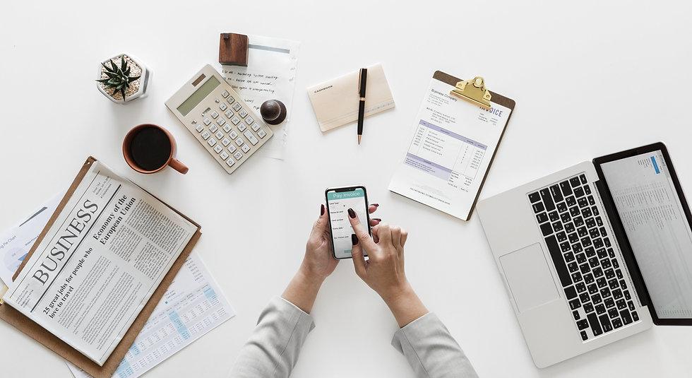 getting-business-finances-in-order.jpg