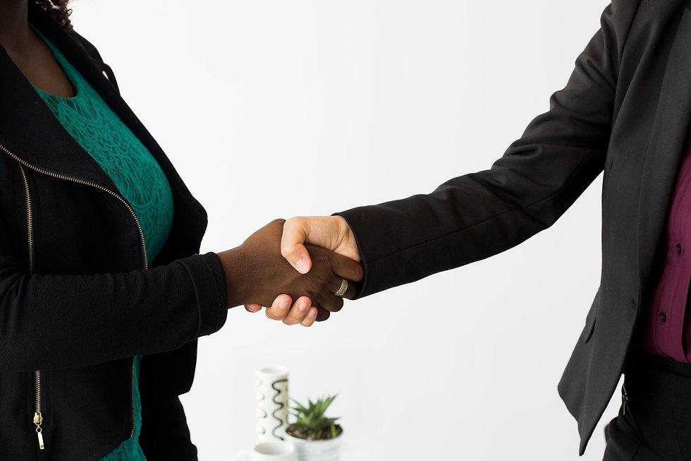 handshake-in-modern-office.jpg