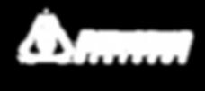 Logo Performa Extreme 1328 x 594 WHITE.p