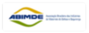 abimde_logo.png