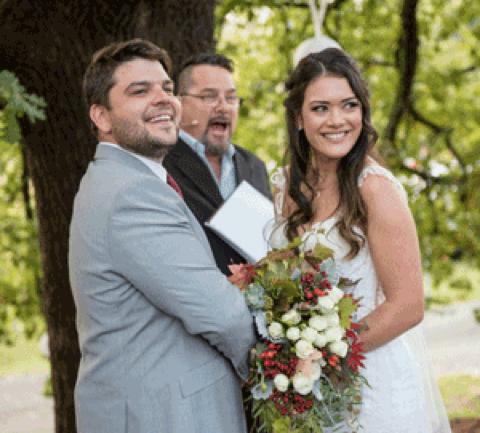 celebrant-wedding-melbournebigger