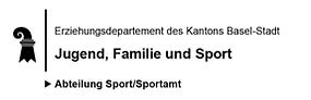 JugendFamileSport.png