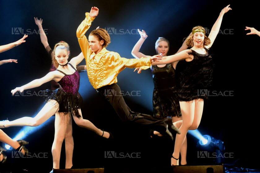 pas-de-prix-pour-la-basel-dance-academy-