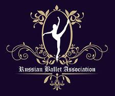 RBA-Logo.jpg