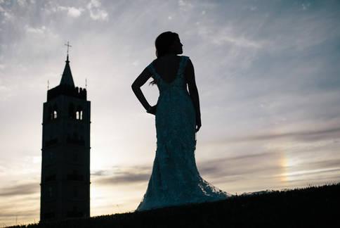 Web-MaryCyrusPhotography-Bridal-6.jpg