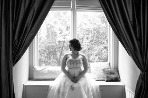 Web-MaryCyrusPhotography-Bridal-15.jpg