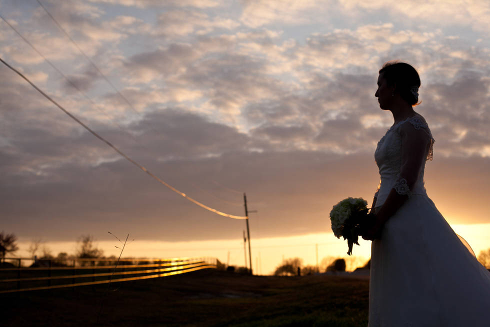 Web-MaryCyrusPhotography-Bridal-1.jpg