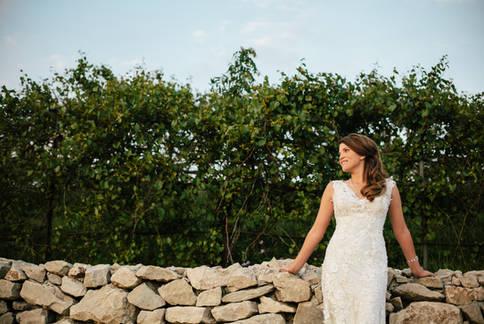 Web-MaryCyrusPhotography-Bridal-8.jpg