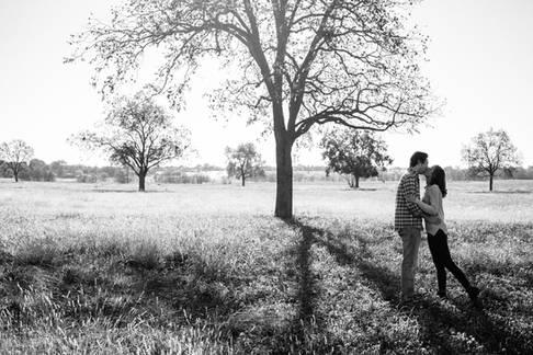 Web-MaryCyrusPhotography-Engagement-45.j