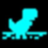 kisspng-dino-t-rex-runner-tyrannosaurus-