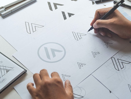 5 Reasons to Invest in a Professional Logo Design