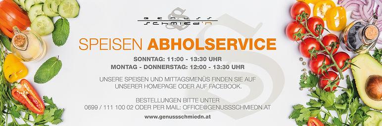 Banner-Abholservice_Web.jpg