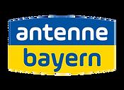 Antenne-bayern-logo.png