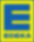 Logo_Edeka.svg.png