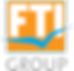 FTI_Group_Logo.svg.png