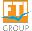 FTI_Group_Logo.svg.png