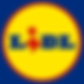 Lidl_Stiftung_&_Co._KG_logo.svg.png