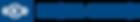 Knorr-Bremse_logo.svg.png
