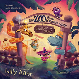 willy-astor-der-zoo-ist-kein-logischer-g