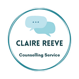 Claire Reeve LOGO2.png