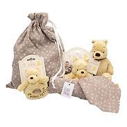 £50_Gift_Set_Winnie_The_Pooh_.jpg