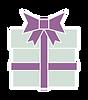 Sibling gifts no text-01.png