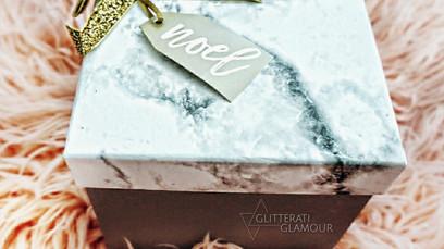 Secret Santa Gift Idea