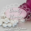 Vitamins That Will Help Make You Prettier!