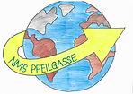 Pfeilgasse_Logo.jpg