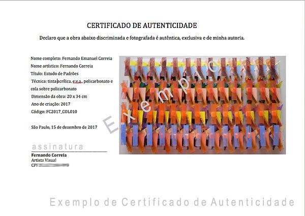 exemplo certificado autenticidade.jpg
