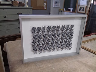 Exemplo moldura de aluminio p.jpg