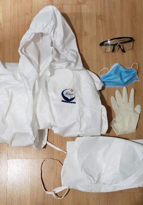PPE1.jpg