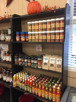 spice cupboard.JPG