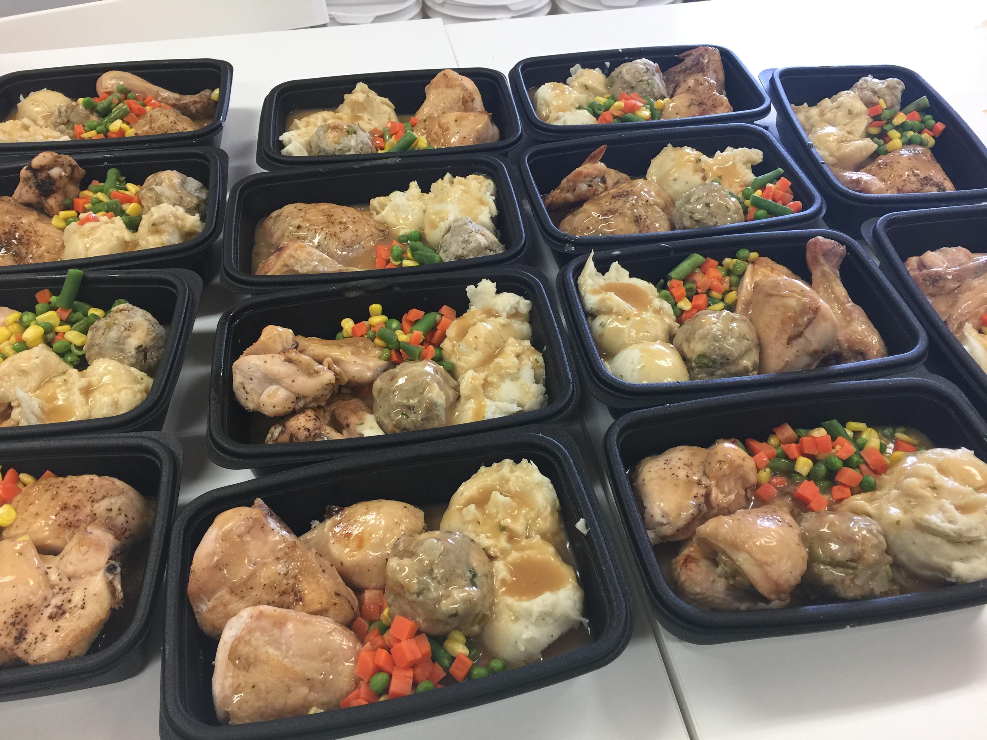 Chicken Dinner.JPG