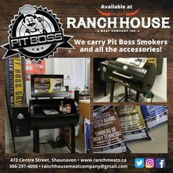 Pit Boss Smokers.jpg