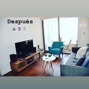 Sala de estar (después)